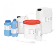 MERCK 107553 Extran ® MA 02 for neutral-manual washing
